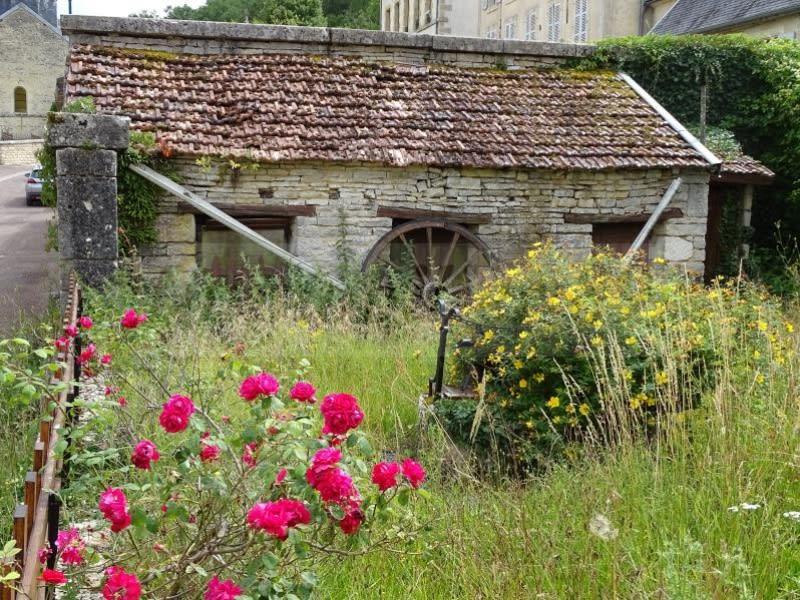 Sale house / villa Secteur laignes 39500€ - Picture 16