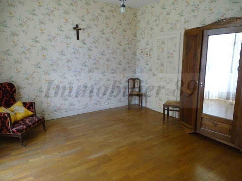 Vente maison / villa Entre chatillon / montbard 120000€ - Photo 6