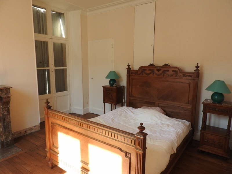 Sale house / villa Centre ville chatillon s/s 99000€ - Picture 5