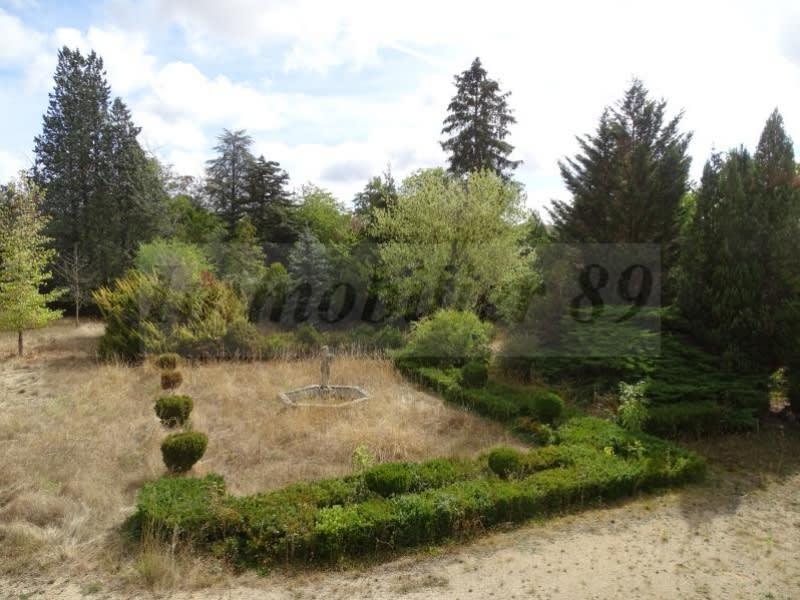 Sale house / villa Chatillon sur seine 170000€ - Picture 2