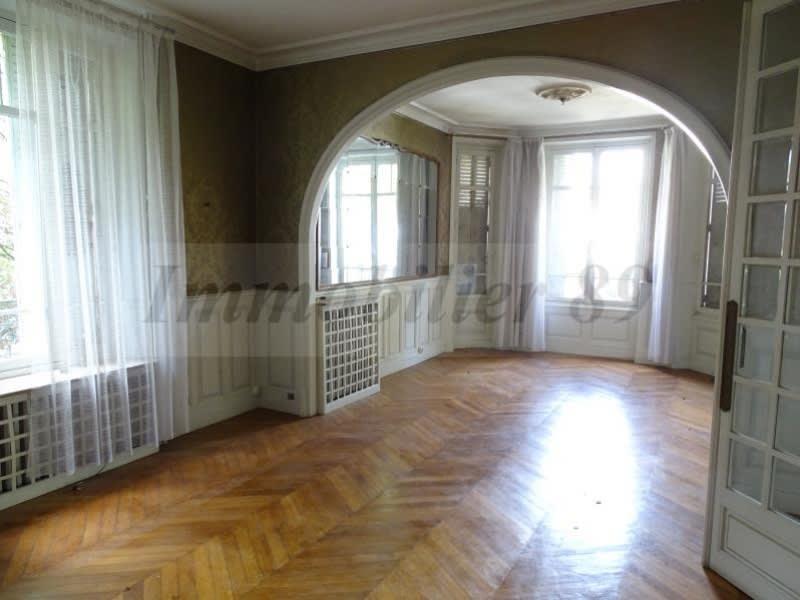 Sale house / villa Chatillon sur seine 170000€ - Picture 3