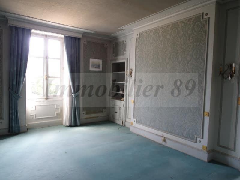 Sale house / villa Chatillon sur seine 170000€ - Picture 6