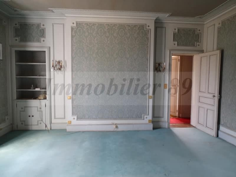 Vente maison / villa Chatillon sur seine 170 000€ - Photo 7