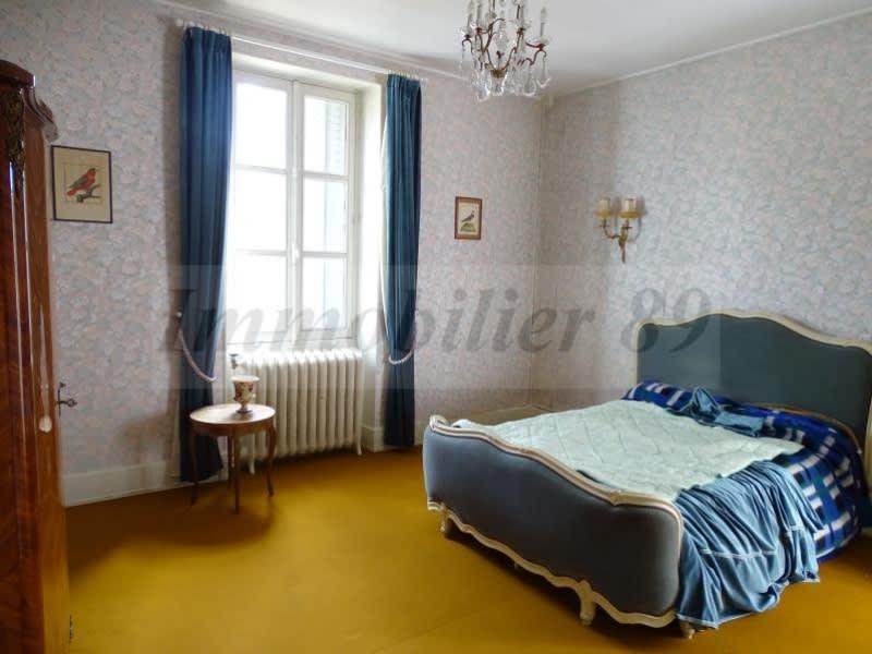 Sale house / villa Chatillon sur seine 170000€ - Picture 9