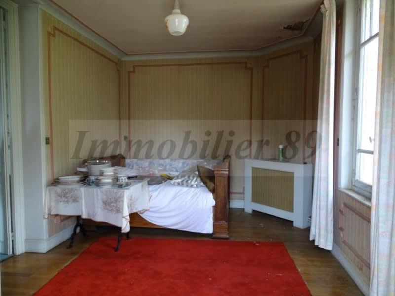 Sale house / villa Chatillon sur seine 170000€ - Picture 10