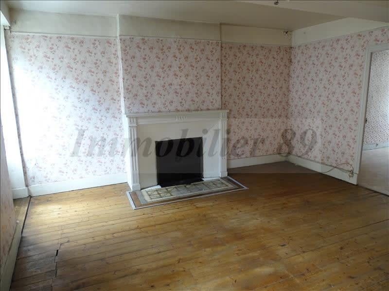 Sale house / villa Chatillon sur seine 39500€ - Picture 7