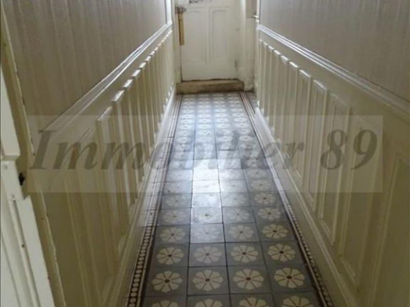 Sale house / villa Chatillon sur seine 39500€ - Picture 10