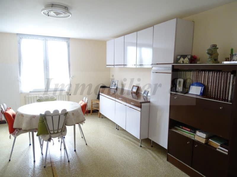 Sale house / villa Axe chatillon-montbard 71000€ - Picture 3