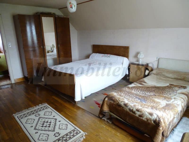 Vente maison / villa Axe chatillon-montbard 71000€ - Photo 6