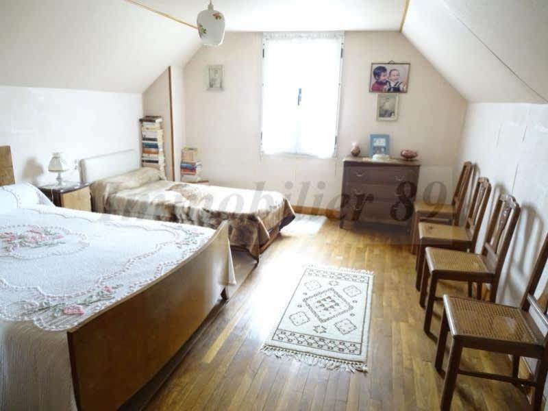 Sale house / villa Axe chatillon-montbard 71000€ - Picture 7