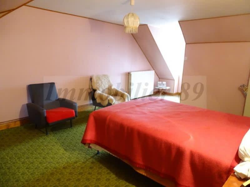 Sale house / villa Axe chatillon-montbard 71000€ - Picture 8
