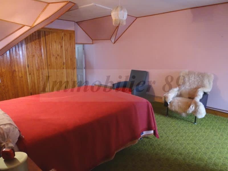 Vente maison / villa Axe chatillon-montbard 71000€ - Photo 9