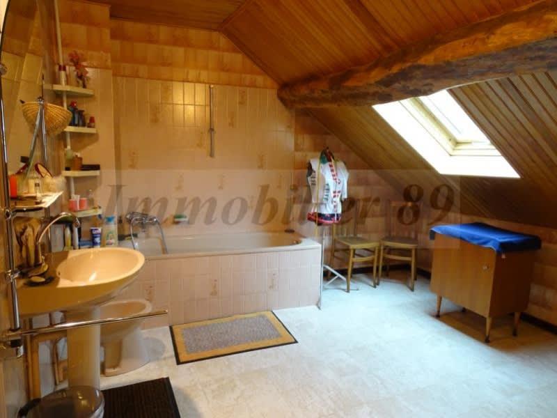 Sale house / villa Axe chatillon-montbard 71000€ - Picture 10