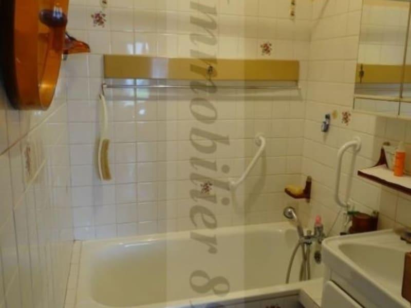 Vente maison / villa Axe chatillon-montbard 71000€ - Photo 11