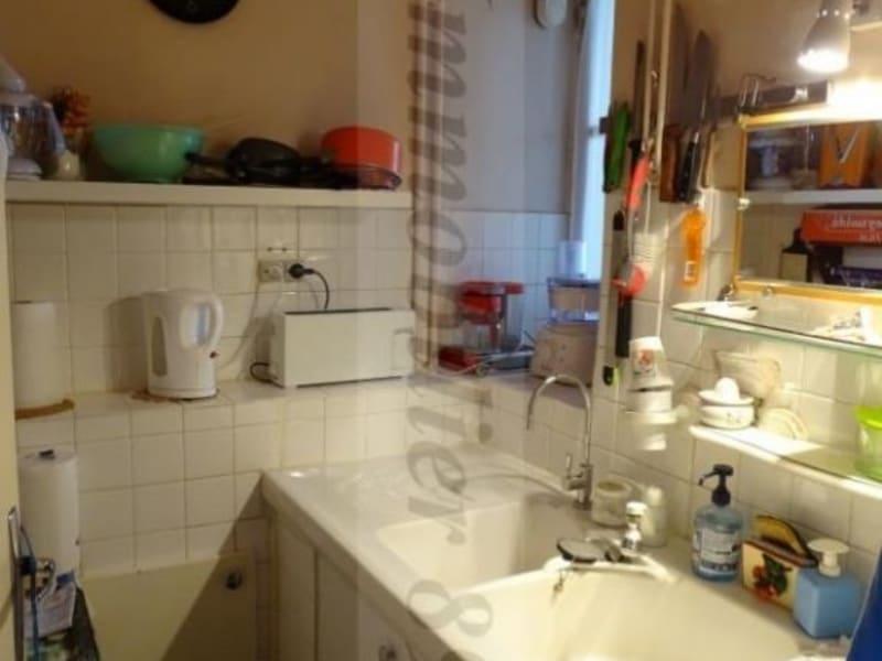 Sale house / villa Axe chatillon-montbard 71000€ - Picture 12