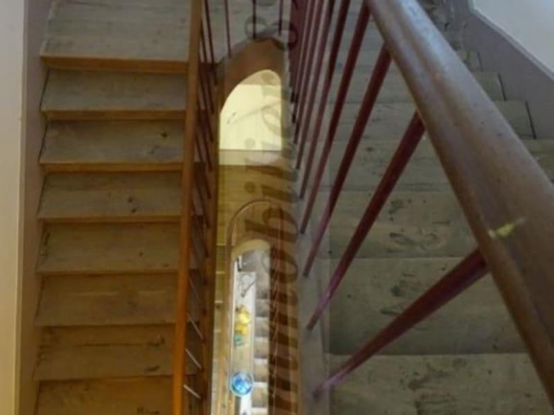 Vente maison / villa Secteur recey s/ource 123000€ - Photo 14