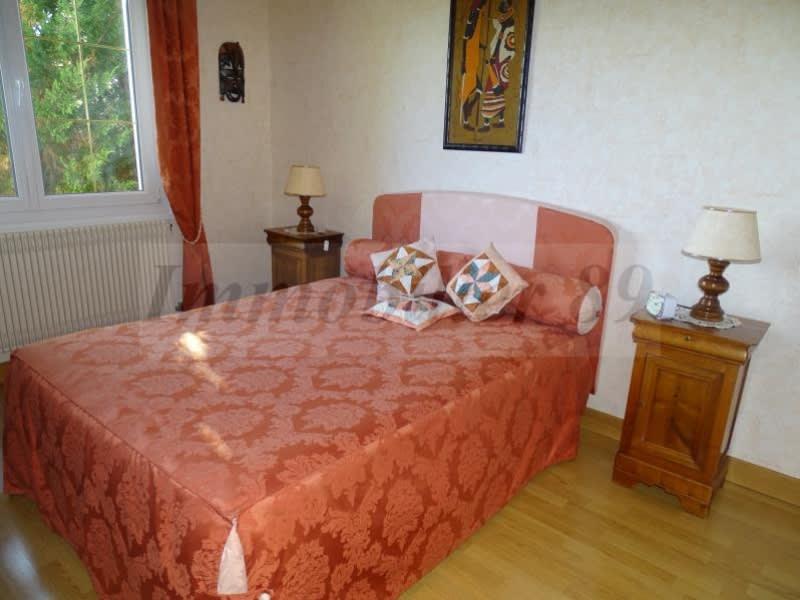 Sale house / villa Chatillon sur seine 169500€ - Picture 7