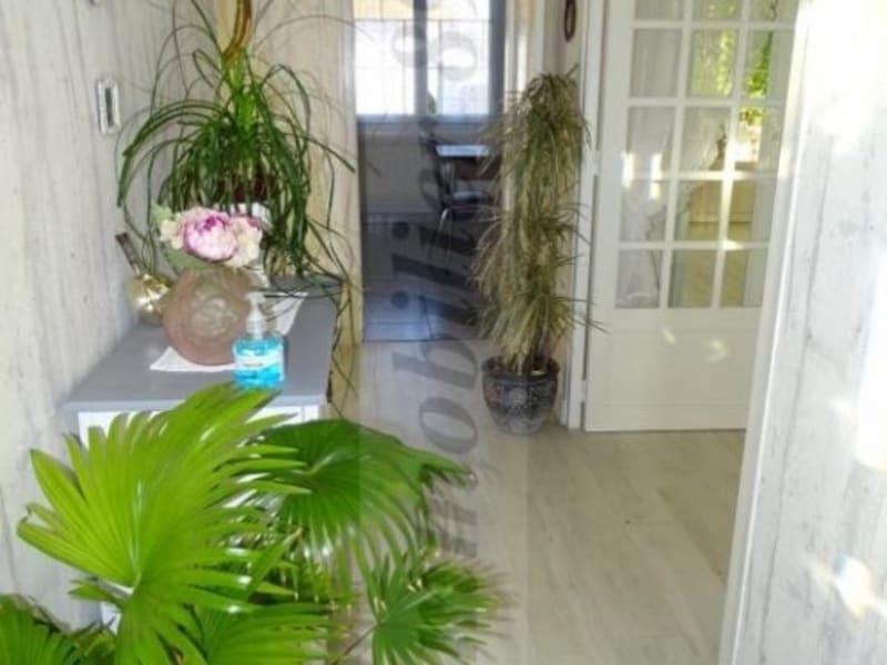 Sale house / villa Chatillon sur seine 169500€ - Picture 10