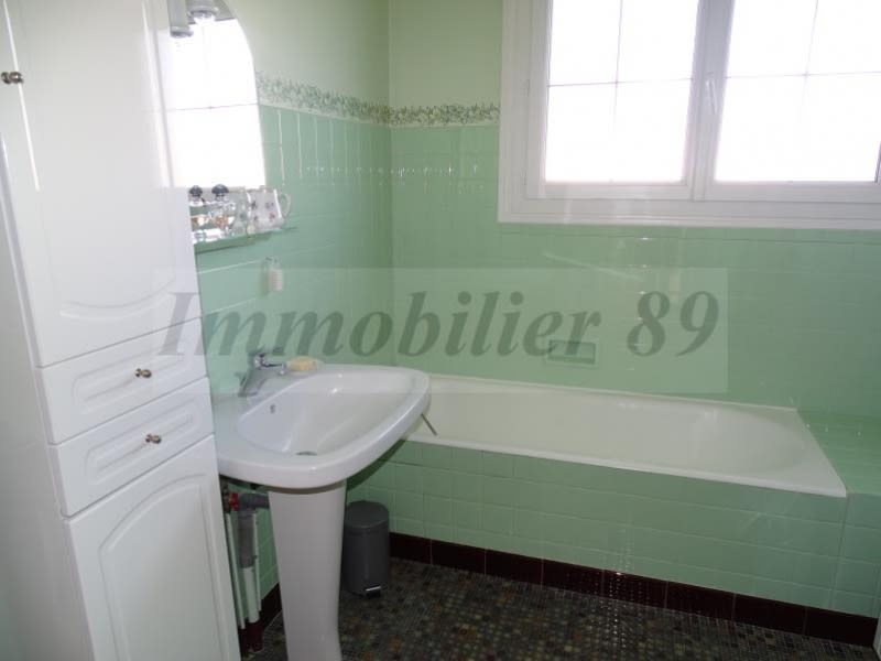 Sale house / villa Chatillon sur seine 169500€ - Picture 11
