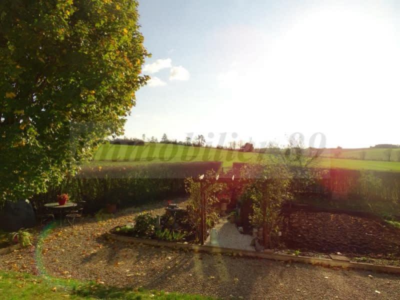 Sale house / villa Chatillon sur seine 169500€ - Picture 12