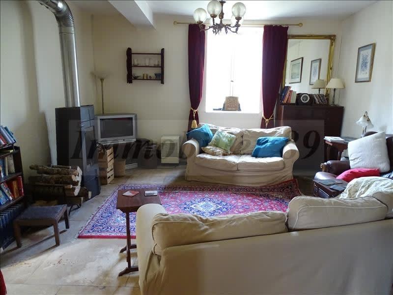 Vente maison / villa Secteur laignes 39500€ - Photo 3