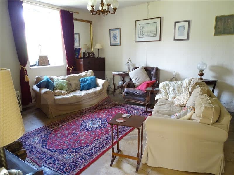 Vente maison / villa Secteur laignes 39500€ - Photo 4