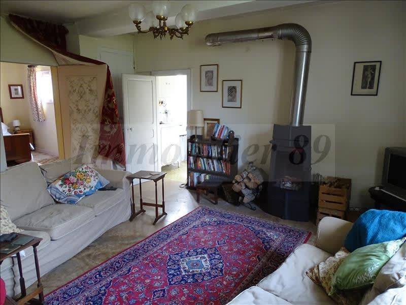 Vente maison / villa Secteur laignes 39500€ - Photo 5