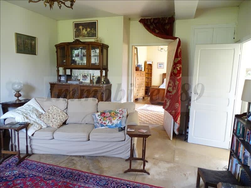 Vente maison / villa Secteur laignes 39500€ - Photo 6