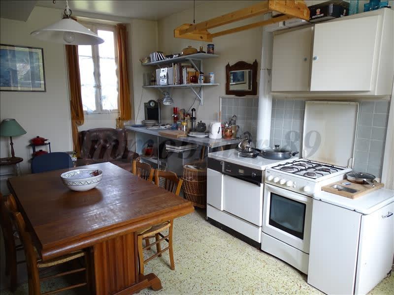 Vente maison / villa Secteur laignes 39500€ - Photo 7