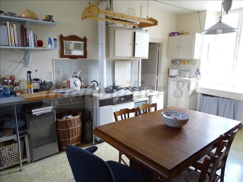 Vente maison / villa Secteur laignes 39500€ - Photo 8