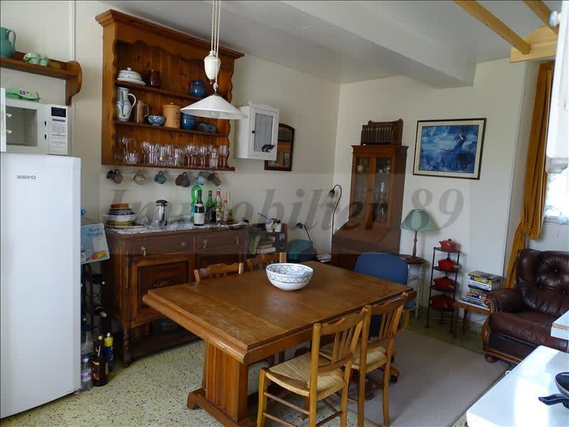 Vente maison / villa Secteur laignes 39500€ - Photo 9
