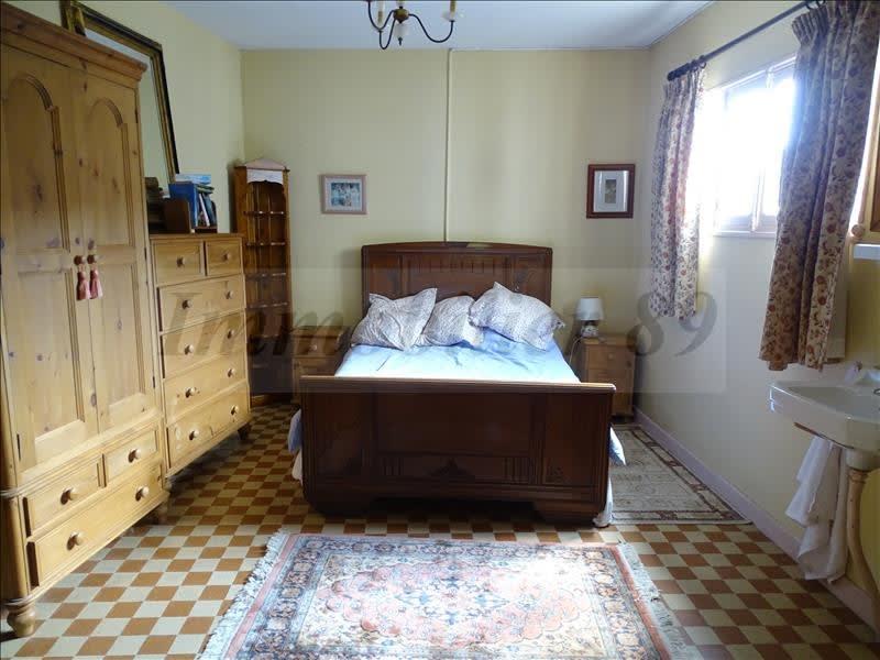 Vente maison / villa Secteur laignes 39500€ - Photo 10