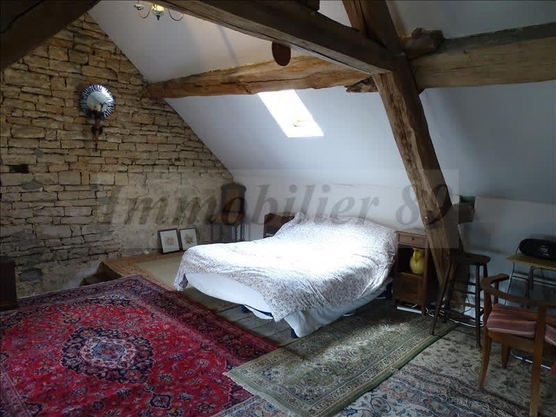 Vente maison / villa Secteur laignes 39500€ - Photo 12