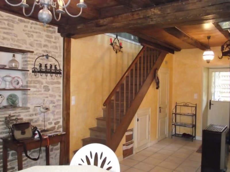 Vente maison / villa Secteur laignes 63000€ - Photo 4