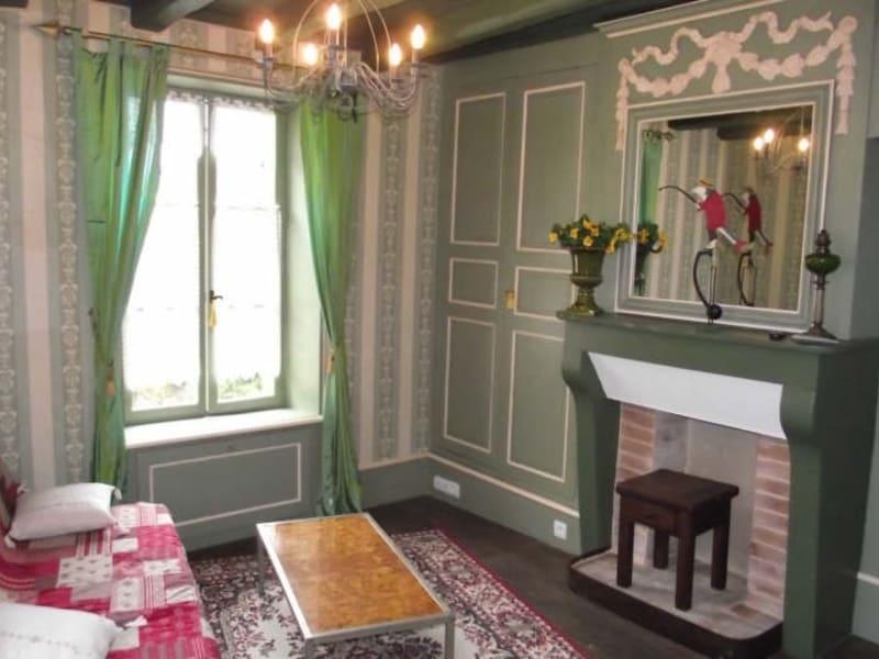 Sale house / villa Secteur laignes 63000€ - Picture 5