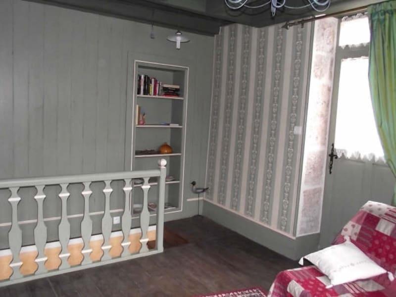 Vente maison / villa Secteur laignes 63000€ - Photo 6