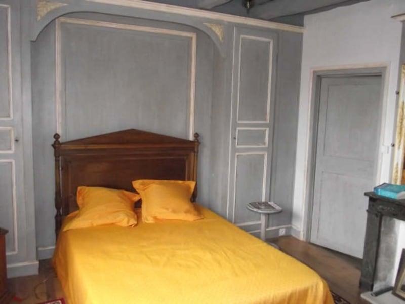 Vente maison / villa Secteur laignes 63000€ - Photo 7