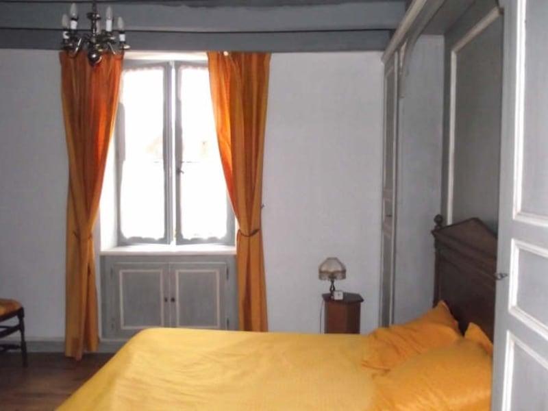 Vente maison / villa Secteur laignes 63000€ - Photo 8