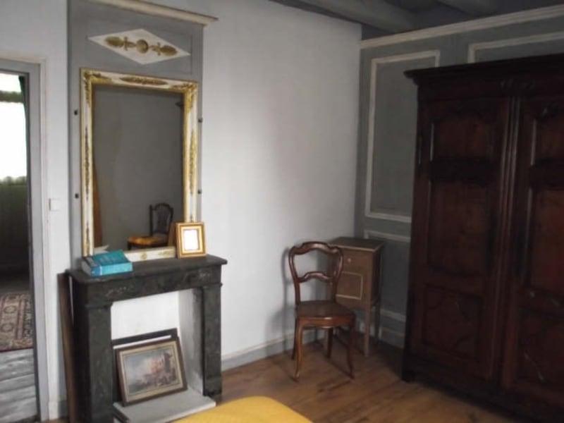 Sale house / villa Secteur laignes 63000€ - Picture 10