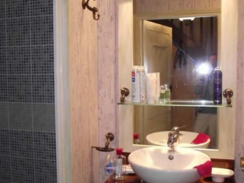 Sale house / villa Secteur laignes 63000€ - Picture 11
