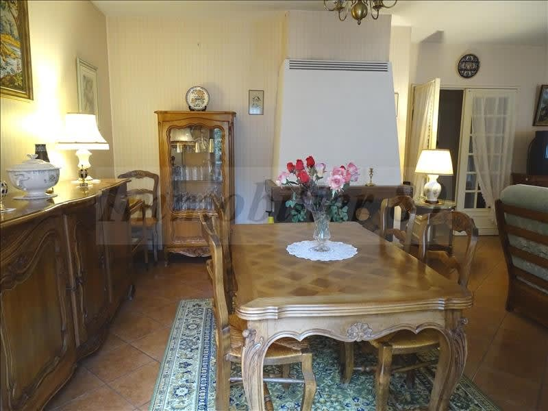Vente maison / villa Chatillon sur seine 154000€ - Photo 7