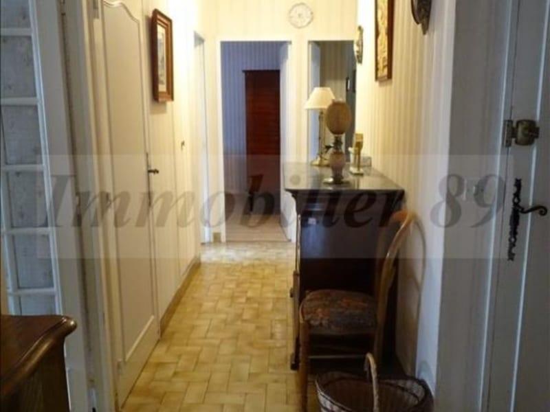 Vente maison / villa Chatillon sur seine 154000€ - Photo 11