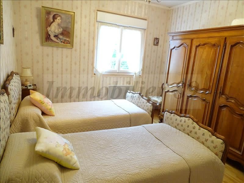 Vente maison / villa Chatillon sur seine 154000€ - Photo 12