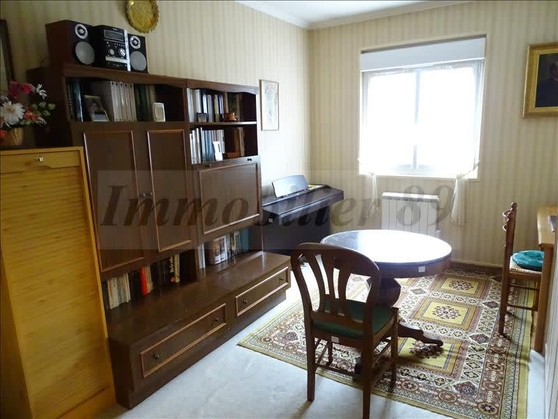 Vente maison / villa Chatillon sur seine 154000€ - Photo 13