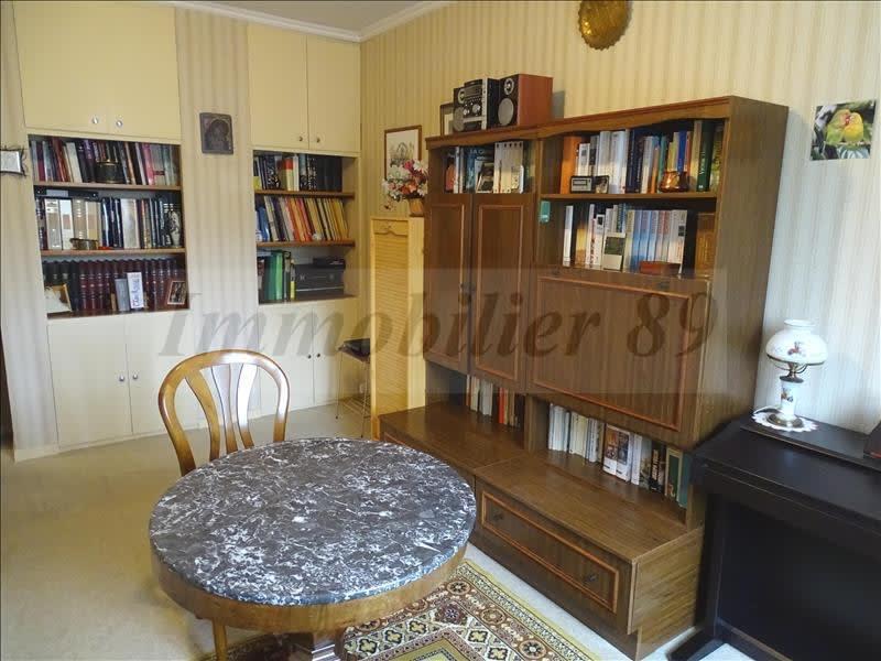 Vente maison / villa Chatillon sur seine 154000€ - Photo 14