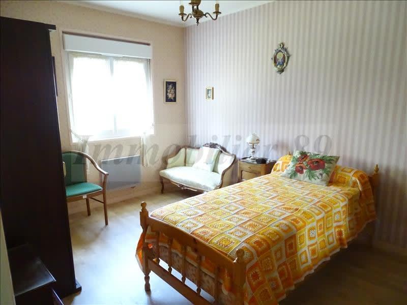 Vente maison / villa Chatillon sur seine 154000€ - Photo 15