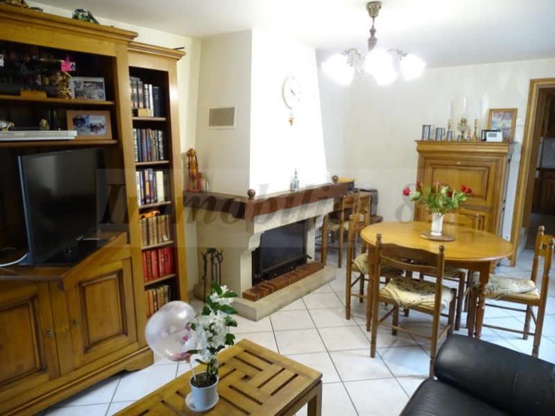 Sale house / villa Chatillon sur seine 99500€ - Picture 7