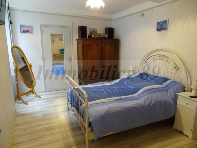 Sale house / villa Chatillon sur seine 99500€ - Picture 13
