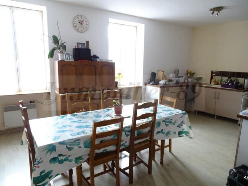 Sale house / villa Village proche chatillon 71000€ - Picture 2