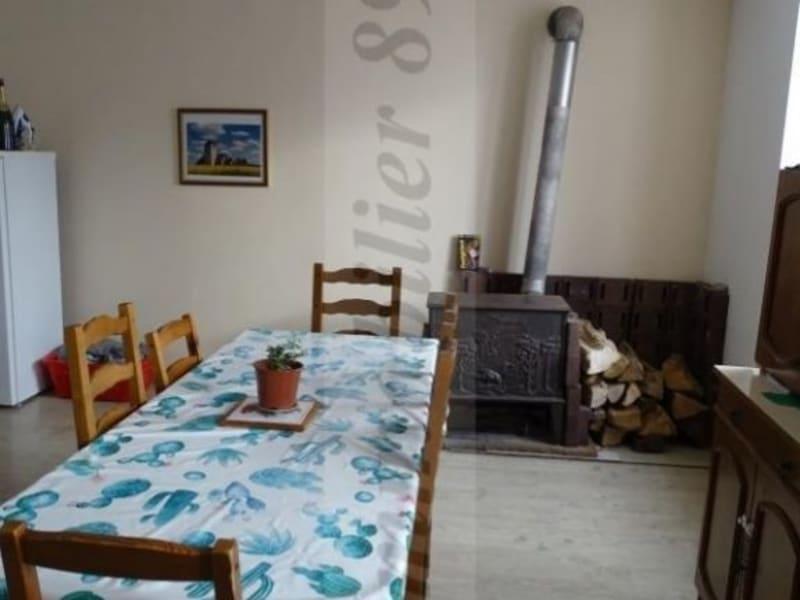 Sale house / villa Village proche chatillon 71000€ - Picture 4